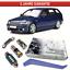 BMW-E46-Touring-LED-Innenraumbeleuchtung-Premium-Set-Canbus-3er-Weiss Indexbild 1