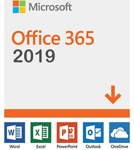 Office-2019-Pro-Plus-365-Lifetime-license-Windows-Mac-Mobile-de-stockage-5-To