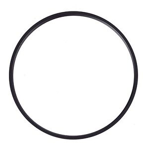 Camera 116mm Lens to 86mm Accessory Step Down Adapter Ring 116mm-86mm