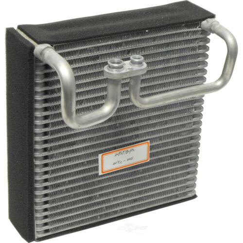 A//C Evaporator Core-Evaporator Plate Fin UAC fits 03-06 Toyota Tundra