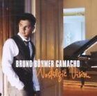 Nostalgic Vision by Bruno Bohmer Camacho (CD, Apr-2011, RCA Victor)