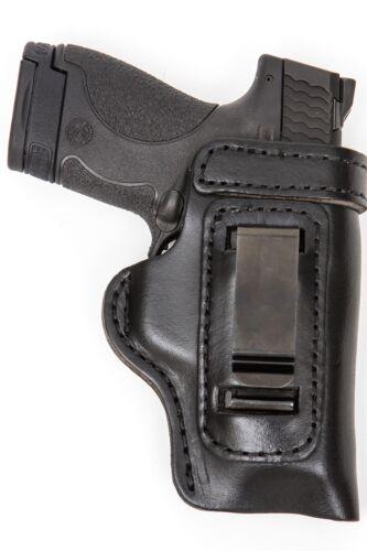COMBO PACK IWB OWB RH LH Gun Holster /& Mag For Para P10