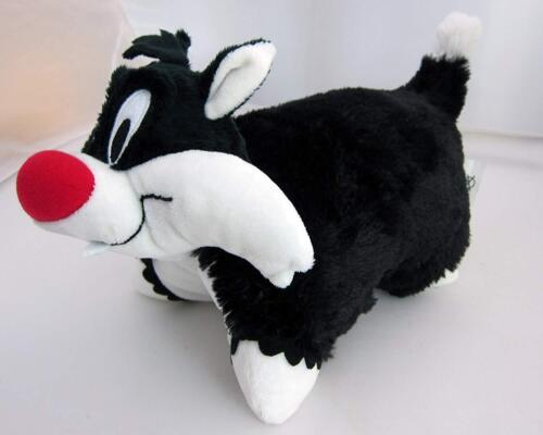 Pillow Pets Pee-Wees Sylvester