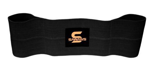 Bench Press Slingshot Power Weight lifting Training Fitness Strength Push Up