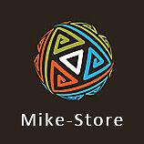 mikestore-2016