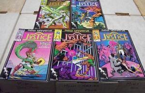 JUSTICE-1-5-COMPLETE-RUN-034-NEW-UNIVERSE-034-1986