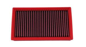 BMC-Air-Filter-Element-FB345-01-Performance-Replacement-Panel-Air-Filter