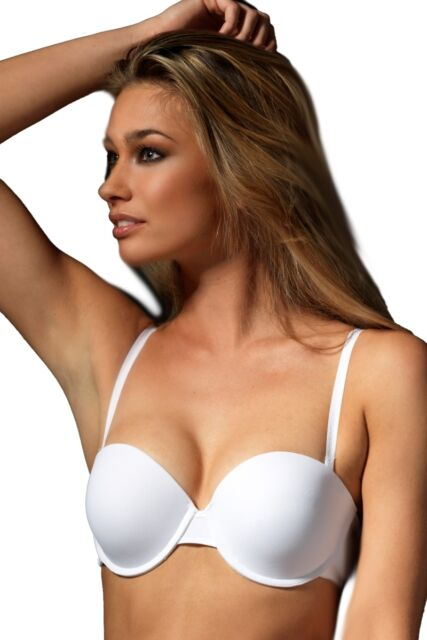 8789a2afc9ab0 After Eden Double Boost Strapless GEL Bra Now Less Than Half at C 38 ...