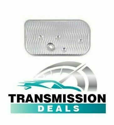 TH400 Turbo 400 High RPM High Flow Filter Allison AT540 A545 Transmission