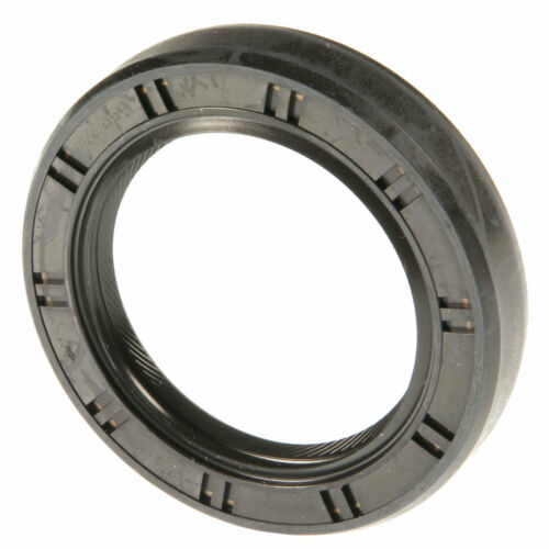 30 x 44 x 5 MM TC OIL SEAL