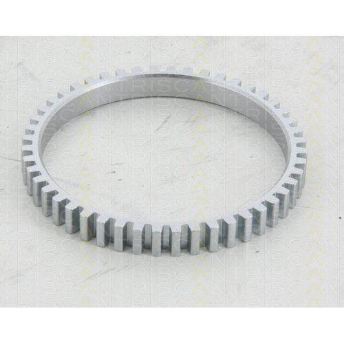 ABS 8540 43417 TRISCAN Sensor Ring