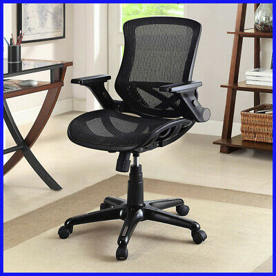 Furnishing Metrex Mesh Office Chair