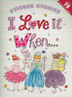I Love It When... by Grosset & Dunlap (Mixed media product, 2009)