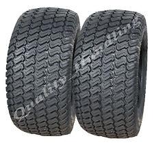 2 - 24x12.00-12 lawnmower - grass - turf tyre 24x1200-12 tractor tyre