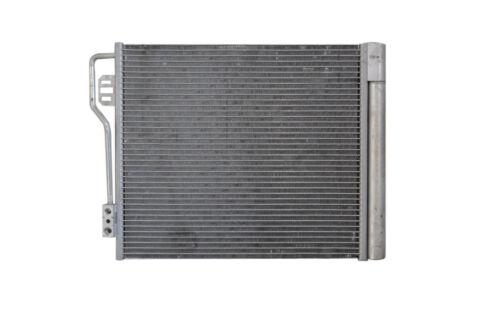 CONDENSER AIR CON RADIATOR SMART FORTWO W461 1.0 T 0,8CDI 2007-2015 A4515000054