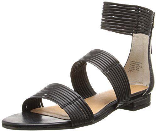 Seychelles Damenschuhe Dress Dress Damenschuhe Sandale- Pick SZ/Farbe. ded7bf