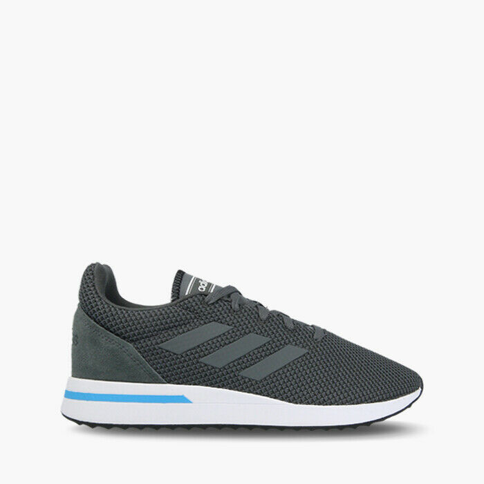 Para hombres zapatos tenis ADIDAS RUN70S F34819