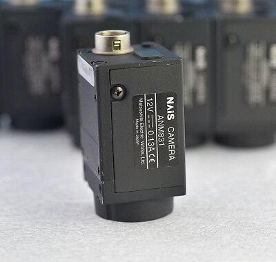 1pcs new Panasonic relay NAIS RK1-L-12V 9 feet CJES
