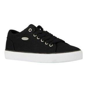 Lugz-Women-039-s-Regent-Lo-Sneaker