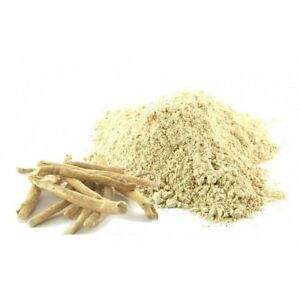 Ashwagandha-Root-Powder-Indian-Ginseng-Withania-Somnifera-organic-FREE-SHIPPING