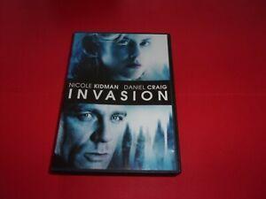 DVD-034-INVASION-034-nicole-kidman-daniel-craig-etc-3930