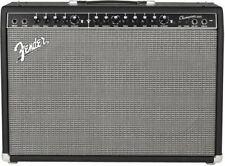 Fender 2330400000 Champion 100 Guitar Amplifier - Black