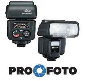 Nissin-i60A-Flash-for-Sony-Multi-Interface-Shoe-NEX-A7-rx100-a6300