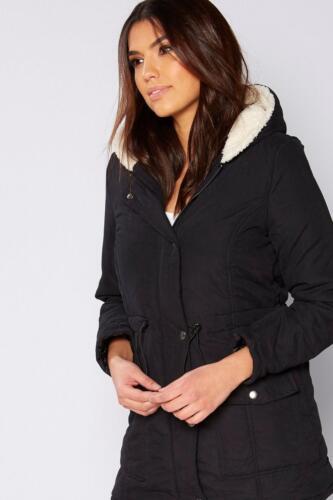 Women/'s coats Be You Parka