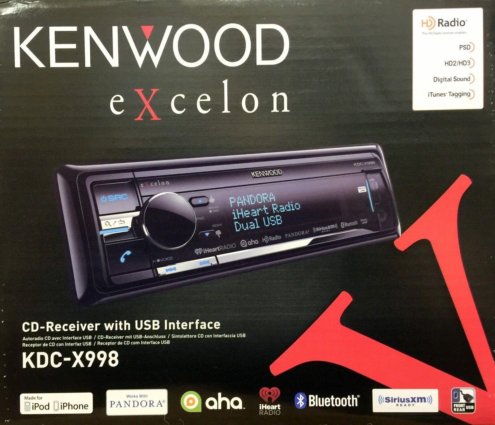 S L on Kenwood Excelon Wiring Diagram