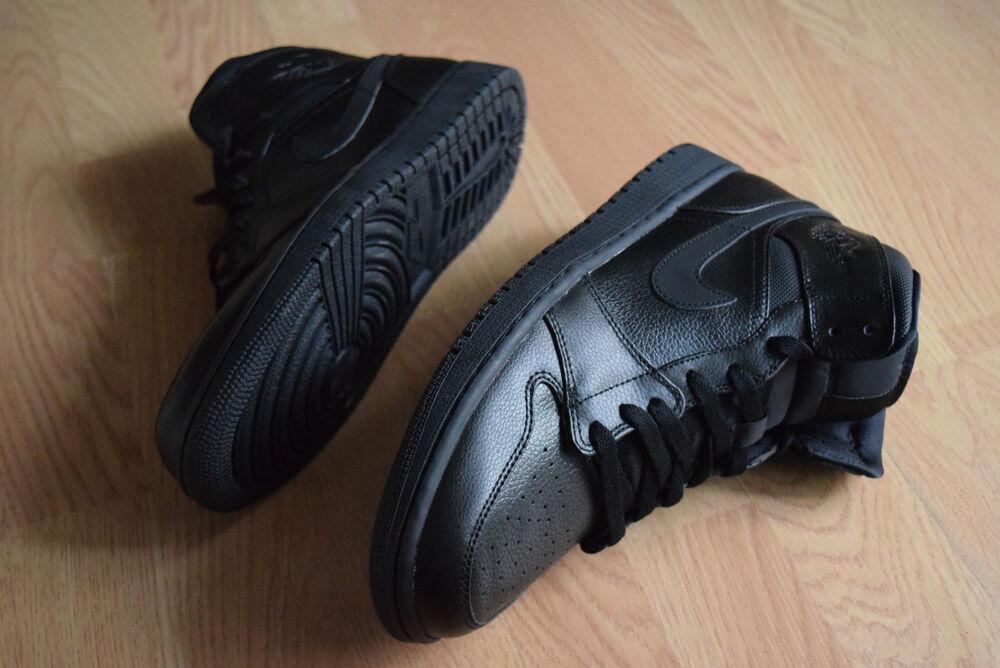 5 42 Nike 554724 40 5 44 44 5 Air Terminator 1 Jordan Vintage 40 0m8ONyvnw
