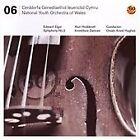 Elgar: Symphony No. 2; Hoddinott: Investiture Dances (2006)