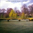 Aware by Front Porch Step (CD, Feb-2014, Pure Noise)