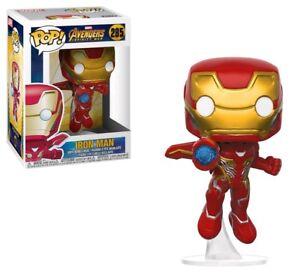 Avengers-3-Infinity-War-Iron-Man-Flying-Pop-Vinyl-Figure