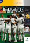 Real Madrid CF von Mercedes Segovia Yuste (2014, Kunststoffeinband)