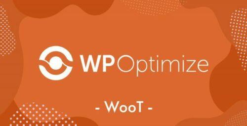 WordPress Caching 8 Plugin