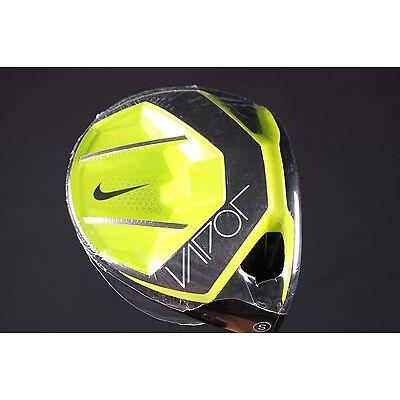 NEW Nike Vapor Pro Adjustable Driver (Choose Dexterity and Flex)
