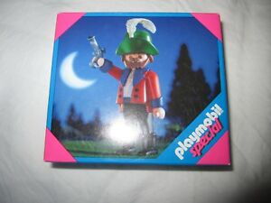 playmobil-piraten-soldaten-weg-rover-4542-3791-4767-4753-9989-3863-3940-new-neu