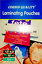4 x 6 500 10 Mil Laminating Pouches Laminator 4-1//4 x 6-1//4 Video Card Quality