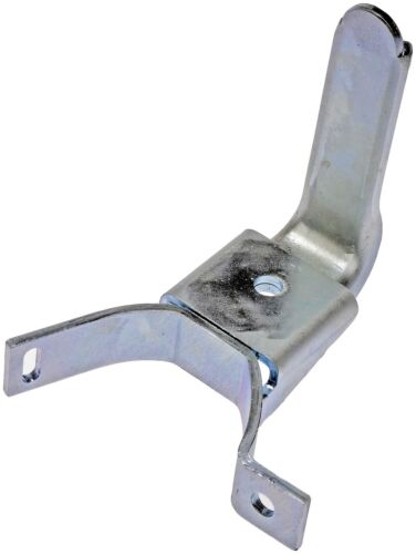 Exhaust Hanger Dorman 57011