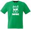 miniature 9 - Fortnite Inspired Kids Boys Girls Gamer T-Shirt Gaming Tee Top