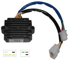 715915-Regulator-Rectifier-Honda-CBX550-1000-CB750-900-DOHC-see-description