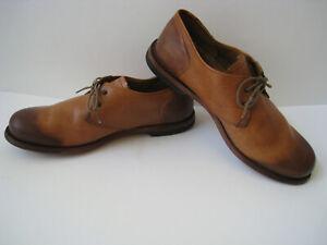 Bestellen Herren Schuhe Timberland Stiefel Co. 13 Carries