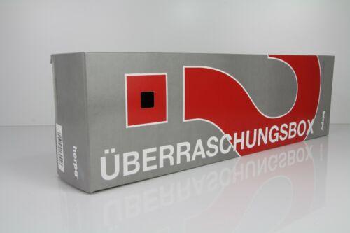 """Herpa überraschungsbox grande /""""Cars /& Trucks/"""" nº 189446//hn181"""
