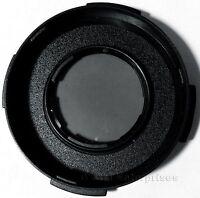 Panasonic Veq4574a Evf Cap For Ag-hpx255, Ag-ac160, Ag-af100, 3da1 Us Seller