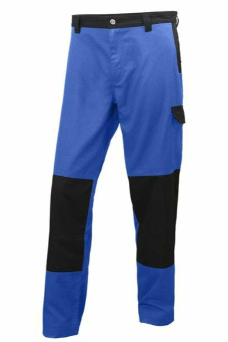 Helly Hansen Workwear Sheffield Pant 76468