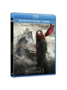 Mortal-Engines-3D-2D-Blu-ray