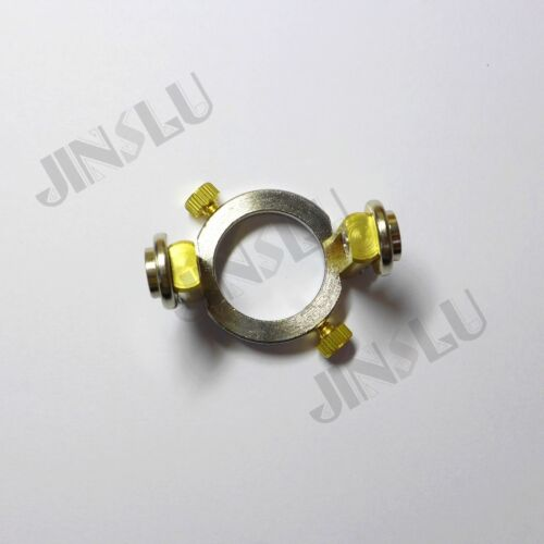 site wheel for Plasma Torch  S45 OEM Trafimet Style  replacement guide wheel