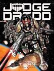 Judge Dredd: Titan by Rob Williams (Paperback, 2016)