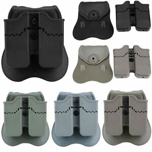 Double-Magazine-Pouch-Holster-for-Glock-17-19-22-23-26-27-31-32-34-35-37-38-39