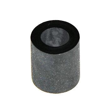 Sleeve,VST Fuel Pump Connector  Mercury 75-300 DFI 40-60 4strk 23-855428